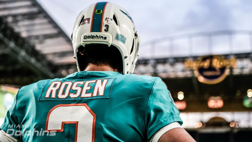 9af90968 Dolphins Home | Miami Dolphins - dolphins.com