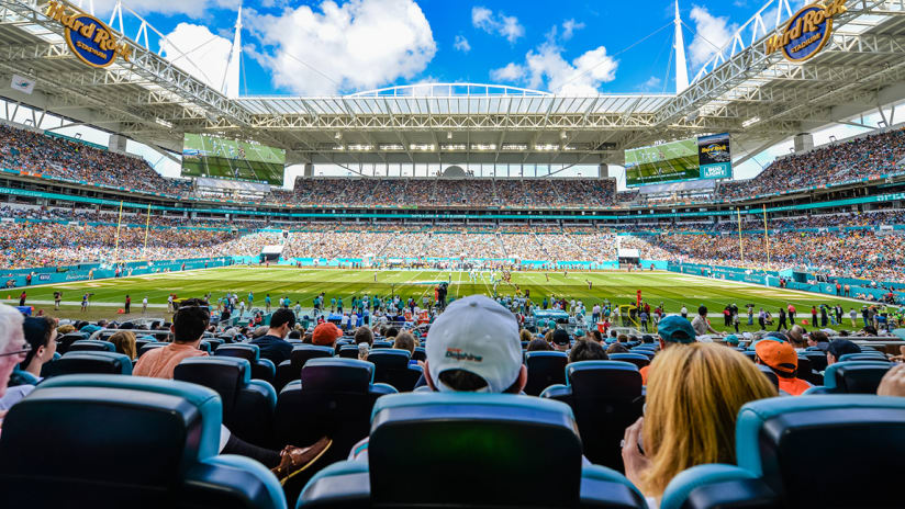 The 72 Club Miami Dolphins Dolphins Com