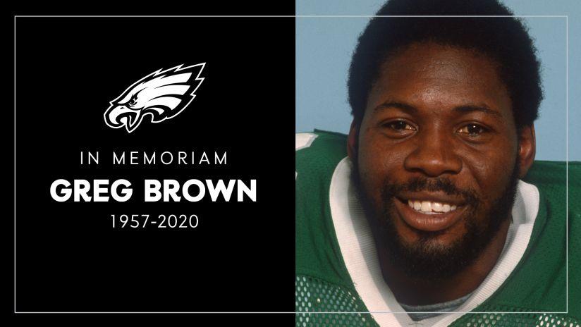 Greg Brown In Memoriam 1920 092520
