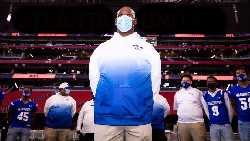 AF_20210322_Atlanta-Falcons-Coach-of-the-Year_CS1_630
