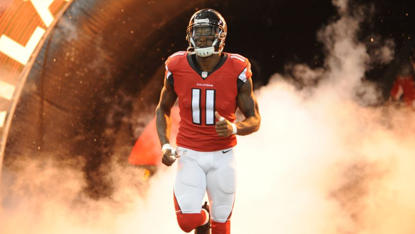 Falcons Player Roster   Atlanta Falcons – atlantafalcons com