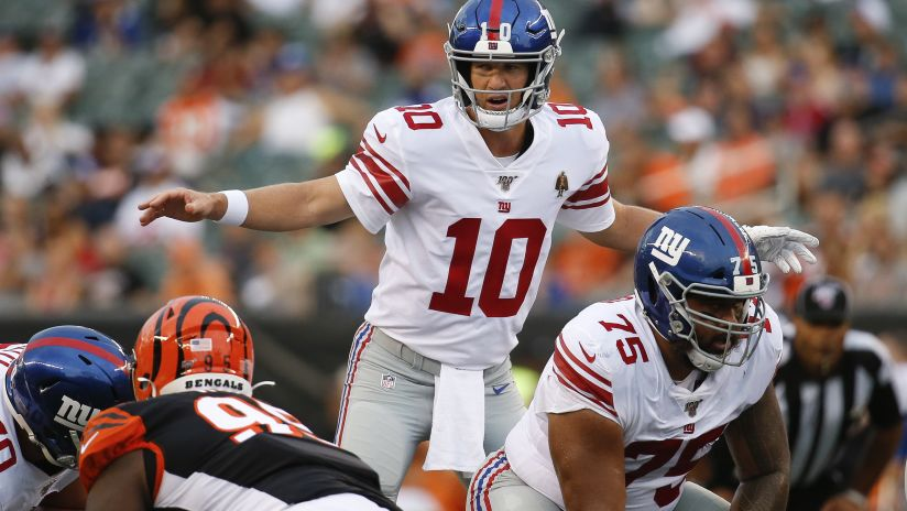 59c142f4 Giants Home | New York Giants – Giants.com