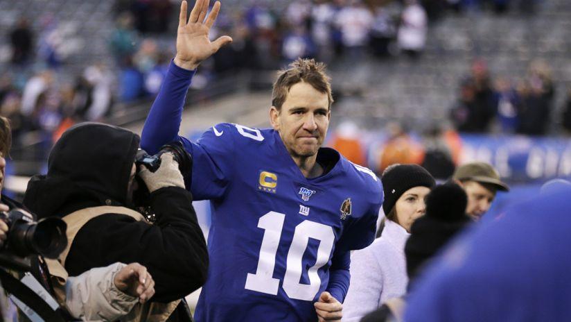 Giants Home New York Giants Giants Com
