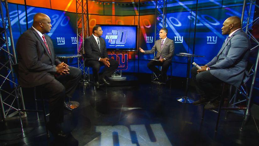 Giants Home   New York Giants – Giants com