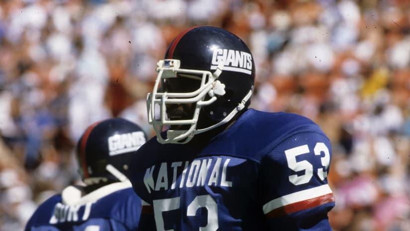 Giants Photos | New York Giants – Giants com