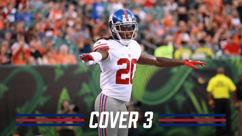 b6d3adf3 Giants News | New York Giants – Giants.com