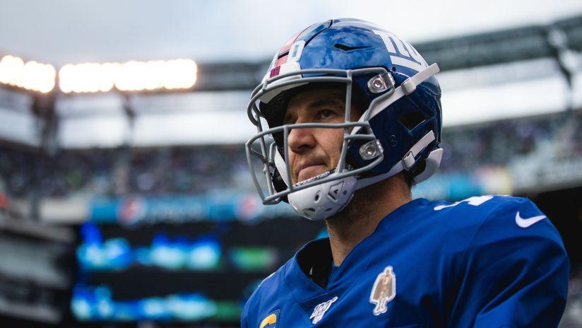 Giants News New York Giants Giants Com