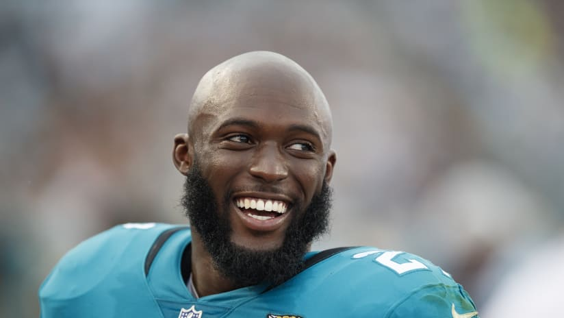 Notes And Observations Fournette Earned Captaincy