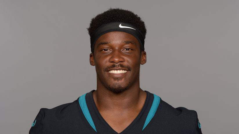 Phillip Dorsett NFL Jerseys
