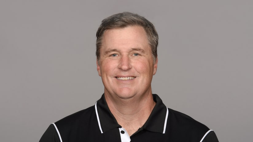 This is a photo of Doug Marrone of the Jacksonville Jaguars NFL football team. This image reflects the Jacksonville Jaguars active roster as of Wednesday, June 22, 2016. (AP Photo)