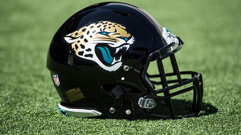 statement from the jacksonville jaguars
