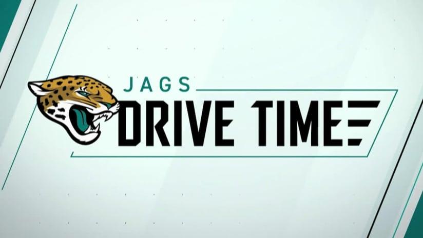 Brian Sexton Ashlyn Sullivan And John Oehser Review The Latest Around Jacksonville Jaguars On