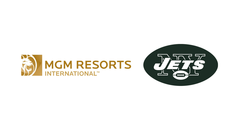 c08bf9546b Jets Announce Partnership with MGM Resorts