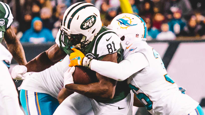 66c700277 161217 Miami Dolphins vs New York Jets