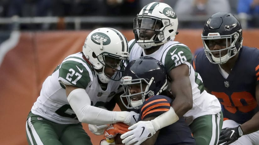 Official Site of the New York Jets 6d844a9d4
