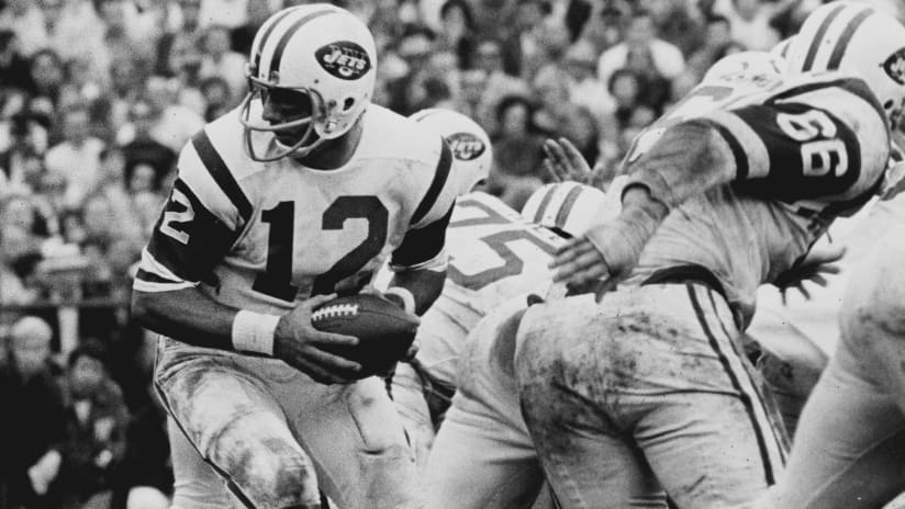 Jets Super Bowl History Returns To Life This Weekend