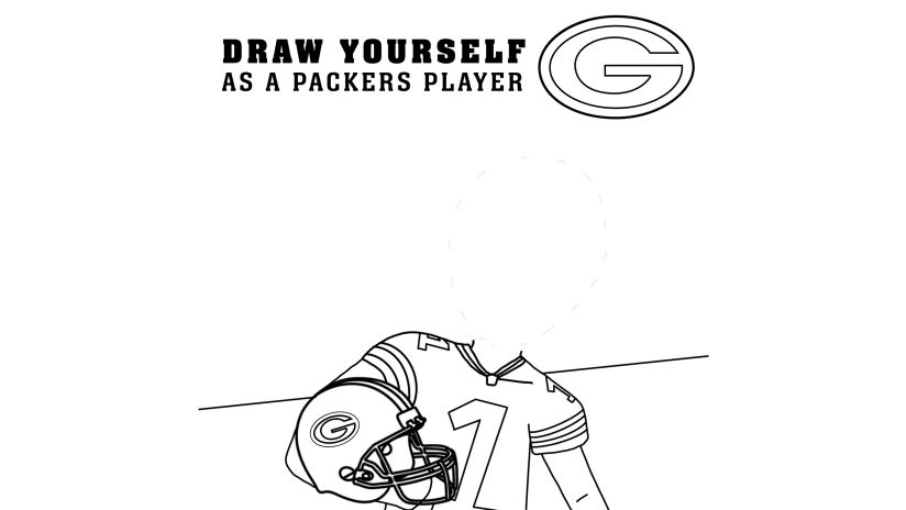 Packers | Stay Home, Stay Strong | Green Bay Packers – packers.com | 464x824
