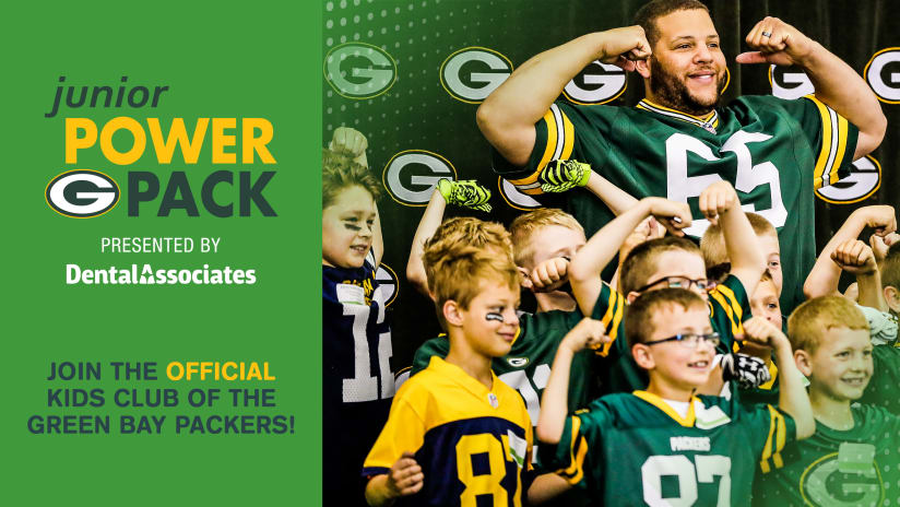 Green bay packer fans dating site