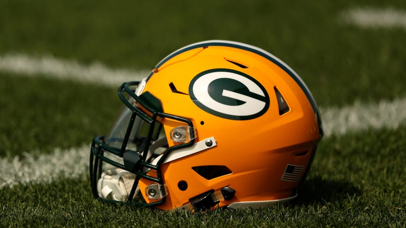 Statement From Green Bay Packers President Ceo Mark Murphy