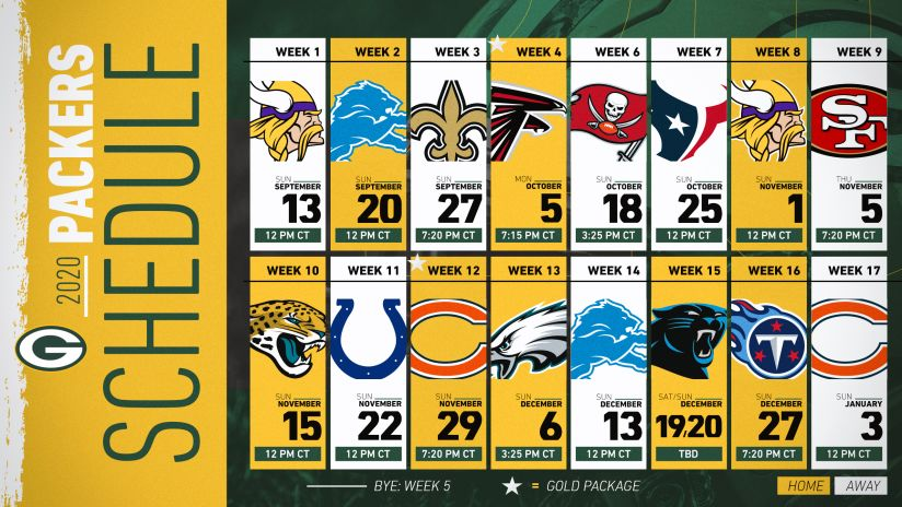 It is a photo of Nfl Week 3 Schedule Printable with monday night football