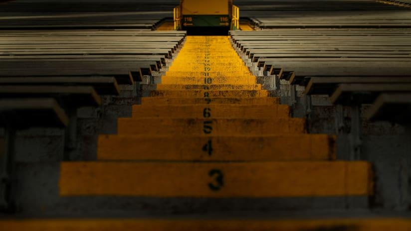 fe84dfcb55a Green Bay Packers Lambeau Field A-Z Guide