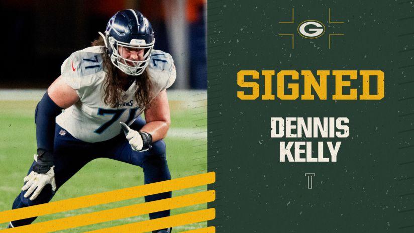 210729-kelly-dennis-signed-2560