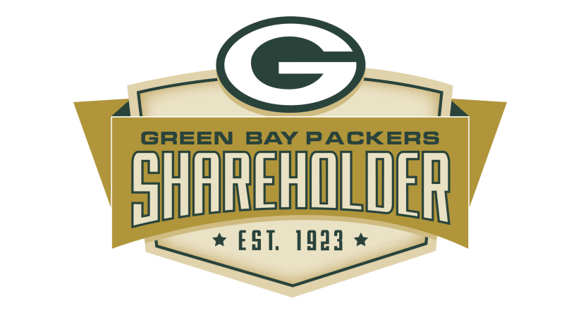 Packers Shareholders | Green Bay Packers