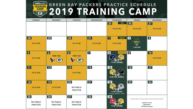 190618-2019-training-camp-calendar-2560