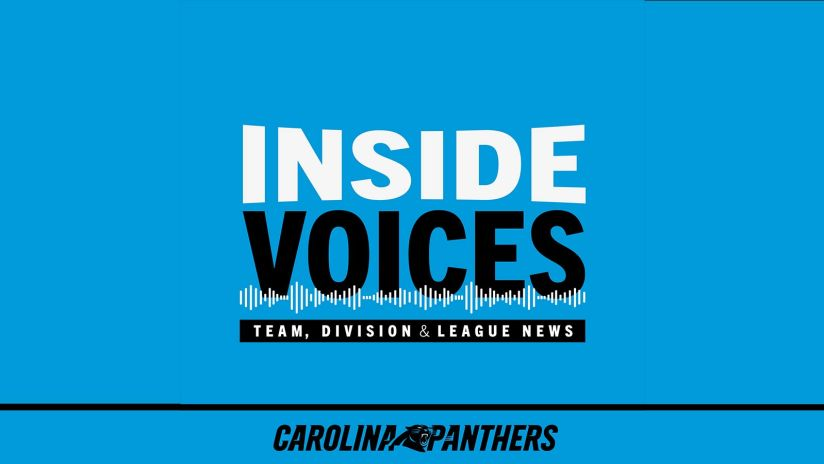Inside Voices Episode 2: Dirty Players and Thieves Ave  (feat  Roman