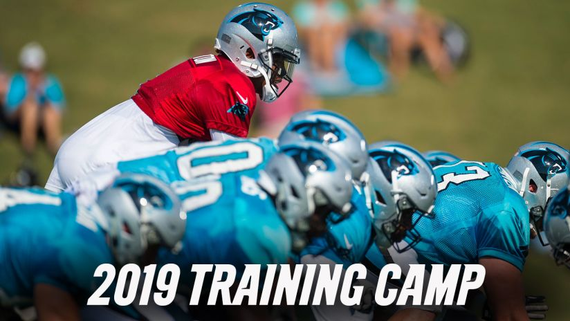 c883408a9b8 Index - top promo - training camp · Panthers announce 2019 training camp  schedule