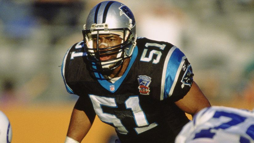 0318d02c2 Top 25 Free Agents In Panthers History