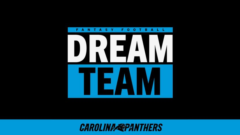Panthers Audio | Carolina Panthers - Panthers com