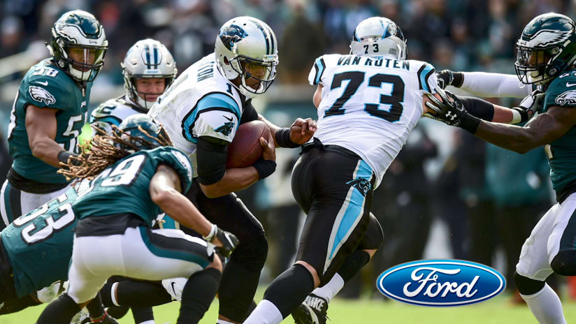 Panthers edge eagles with historic comeback 181021fordrecap m4hsunfo