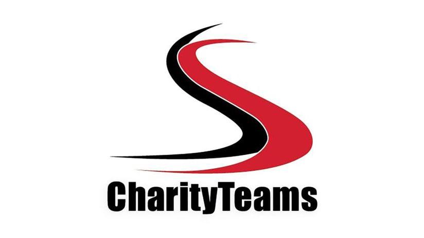 2500x1406-20180412-charity-teams-logo