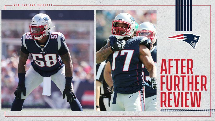 san francisco fb594 4f9cc Official website of the New England Patriots