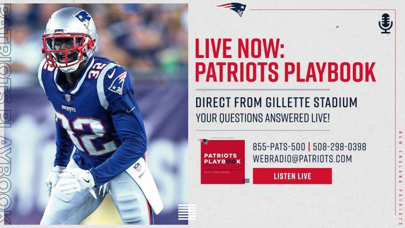 san francisco 041df e0585 Official website of the New England Patriots
