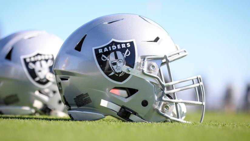 Latest News   Las Vegas Raiders   Raiders.com