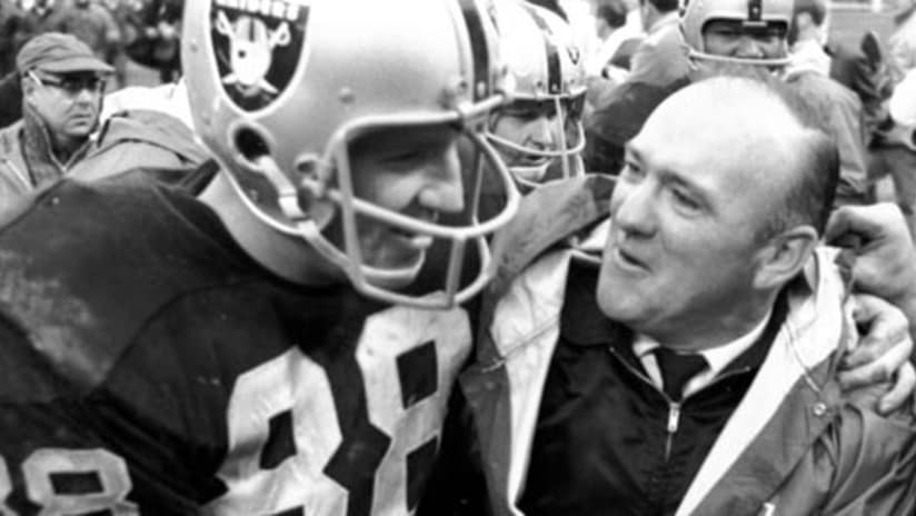 Image result for raiders- chiefs 1968 playoff game images