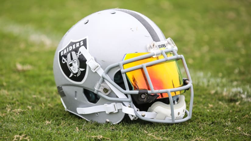 Raiders announce reserve future signings - 1.1.19 457af963c
