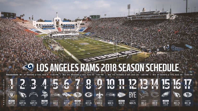 2018 schedule wallpapers 2018_schedule_desktopbg