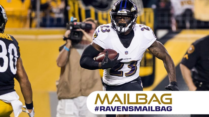 Mailbag  Why Aren t the Ravens Getting More Turnovers  cd327f022