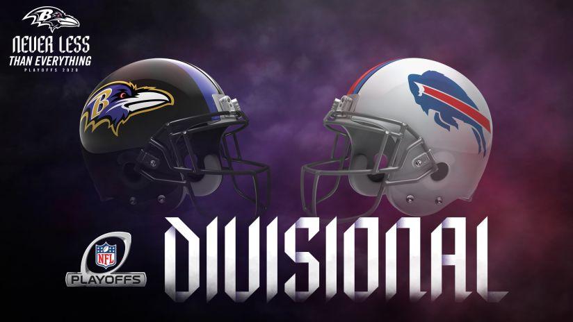 011021-Divisional-at-Bills