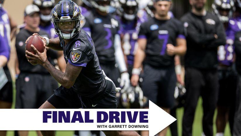 d5d1dc7248b Ravens Home | Baltimore Ravens – baltimoreravens.com