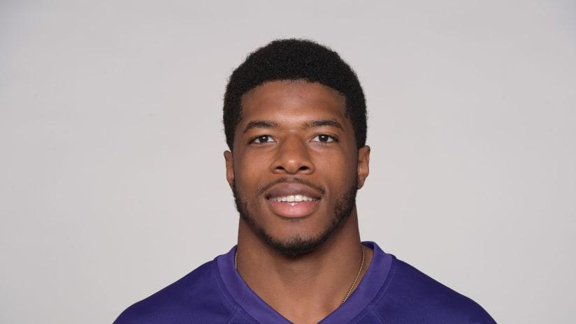 Chris Board NFL Jersey
