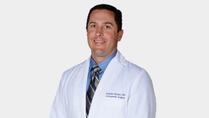 Pittsburgh Steelers Orthopedic Surgeon