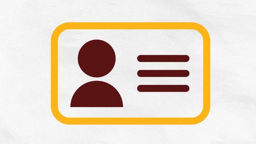 Redskins Ticket Member Information   Washington Redskins