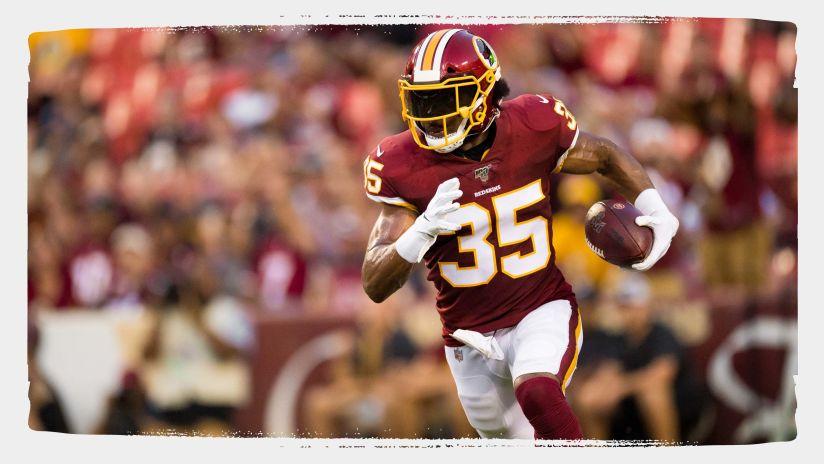 3dc7eb7d Redskins Photos | Washington Redskins - Redskins.com