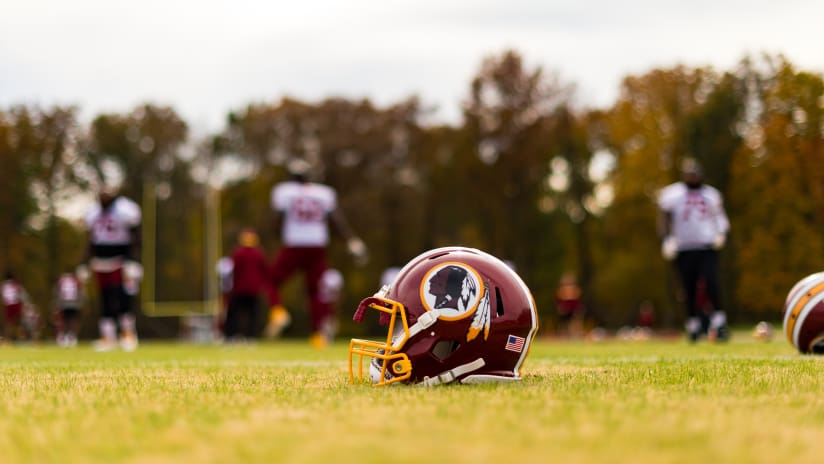 washington redskins midget football team washington nj