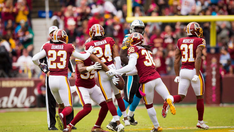 Redskins News | Washington Redskins – redskins.com