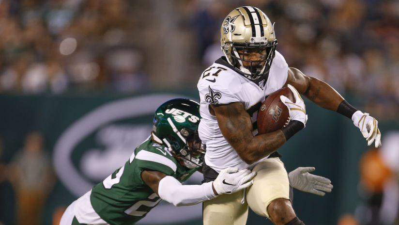 2134ab1c Saints Home | New Orleans Saints | NewOrleansSaints.com